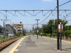 http://atos.neorail.jp/atos2/state/images/nishitachikawa1_2_2.jpg