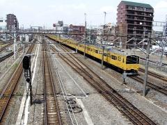 http://atos.neorail.jp/photos/images/atos0008.jpg