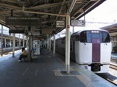 http://atos.neorail.jp/photos/images/atos0010.jpg