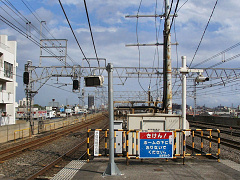 http://atos.neorail.jp/photos/images/atos0020.jpg
