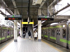 https://atos.neorail.jp/photos/images/atos0084.jpg