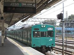 http://atos.neorail.jp/photos/images/atos0087.jpg