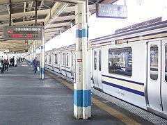 http://atos.neorail.jp/photos/images/atos0099.jpg