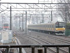 https://atos.neorail.jp/photos/images/atos0210.jpg