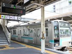 https://atos.neorail.jp/photos/images/atos0219.jpg