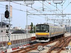 https://atos.neorail.jp/photos/images/atos0226.jpg